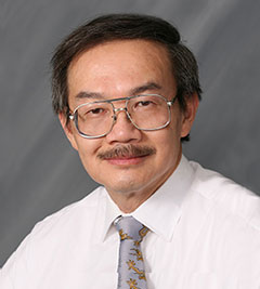 李宁成博士 | Indium 技术支持