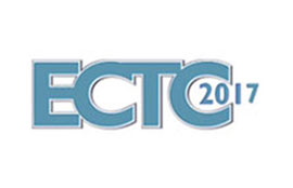 Electronic Components and Technology Conference (ECTC) | Indium