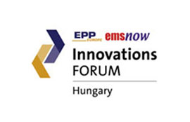 InnovationFORUM Hungary | Indium