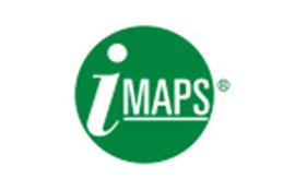IMAPS New England | Indium