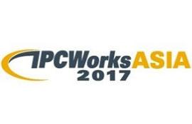 IPC WorksAsia暨航天电子会议 | Indium
