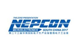 第二十三届华南国际电子生产设备暨微电子工业展 | Indium