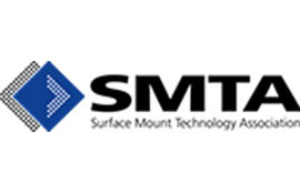 SMTA Toronto Expo & Tech Forum | Indium