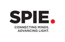 SPIE | Indium