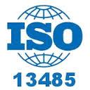 ISO-13485内部审计师