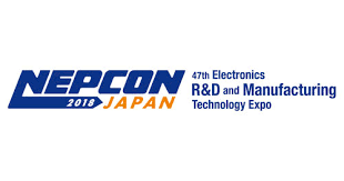 NEPCON东京展 | Indium
