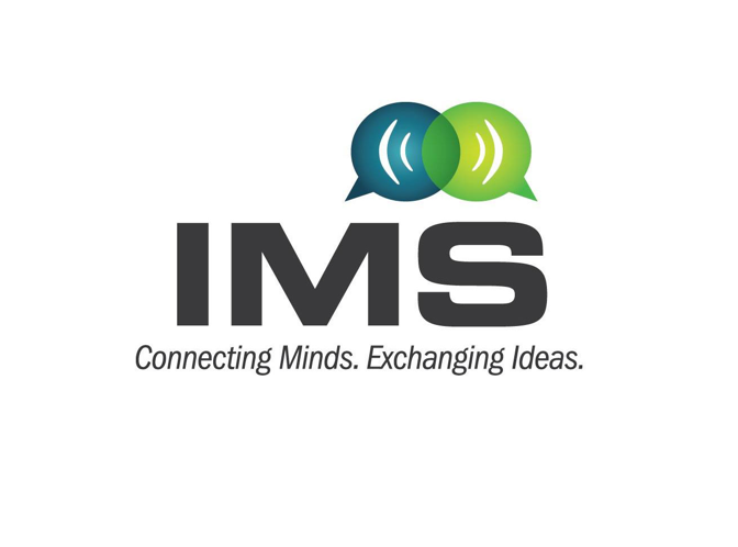 IMS (International Microwave Symposium) | Indium
