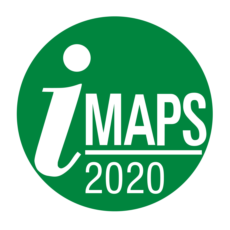 IMAPS | Indium