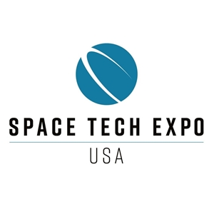 Space Tech Expo | Indium