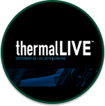 Thermal LIVE | Indium